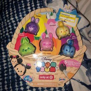 Disney Tsum Tsum!